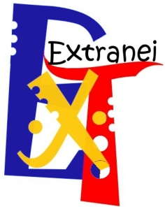 ext_03