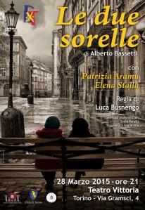 le_due_sorelle_bigger